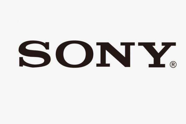 Mandos a distancia Sony tv