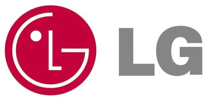 Mandos a distancia LG tv