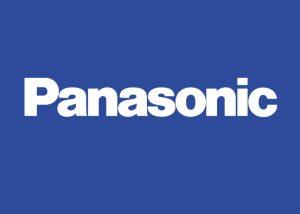 Mando a distancia Panasonic tv