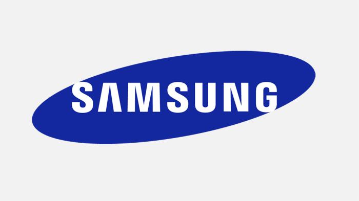 Mandos a distancia Samsung